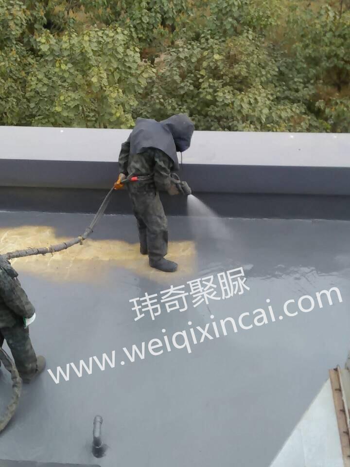 北京亚太中立信息有限公司TIB屋面聚脲防水工程.jpg
